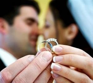 Государственная регистрация заключения брака: каков порядок проведения и кто должен присутствовать?