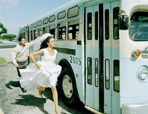 Регистрация брака без торжественной церемонии: как проходит, возможна ли в день подачи заявления?