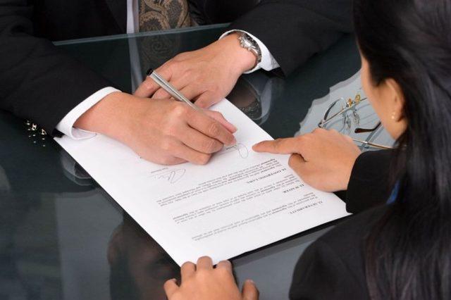 Можно ли расписаться без прописки в другом городе: как зарегистрировать брак?