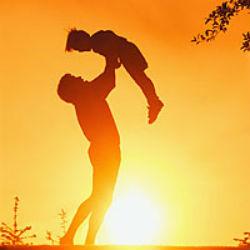 Установление отцовства после смерти отца: судебная практика, образец искового заявления