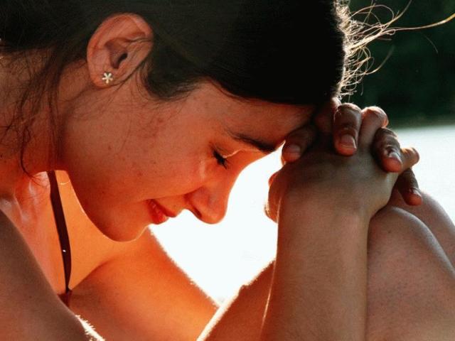 Как пережить развод с мужем, если есть ребенок или еще любишь: советы психолога в разных ситуациях