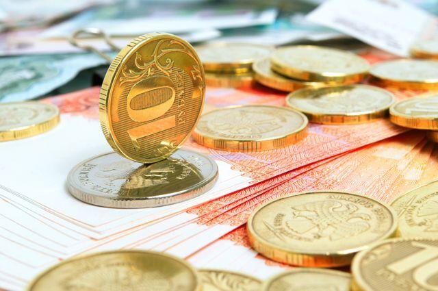 Оплата алиментов по исполнительному листу: когда и как правильно перечислять средства?
