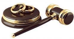 Можно ли расторгнуть брачный договор: как аннулировать в одностороннем порядке, последствия, образец
