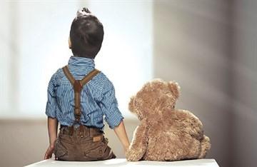С какого возраста требуется согласие ребенка на усыновление другим человеком: образец заявления