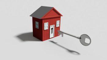 Сколько стоит завещание у нотариуса, как его составить, можно ли оформить на дому?