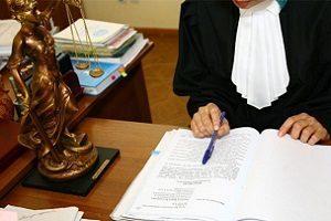 Опекунство над недееспособным человеком: права и обязанности опекуна или попечителя, оформление