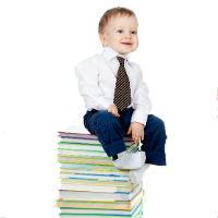 Обучение за счет материнского капитала документы