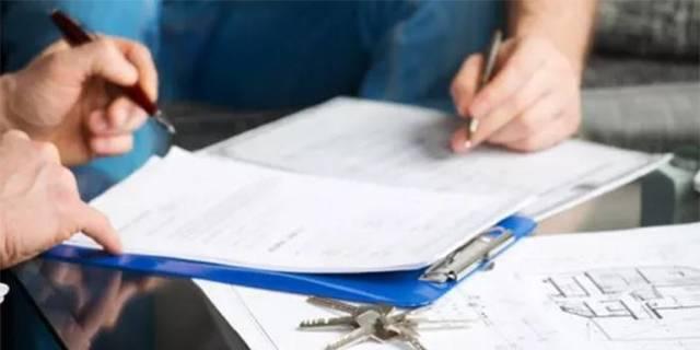 Кредит под материнский капитал: на покупку жилья, потребительский