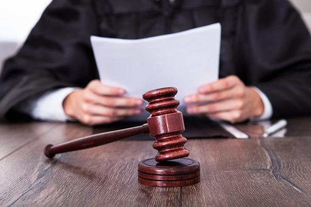 Алименты: подсудность дел, исковое заявление и процедура взыскания выплат согласно ГПК РФ