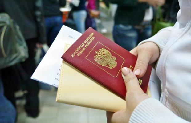 Нужно ли свидетельство о рождении ребенка при выезде за границу, если есть загранпаспорт?