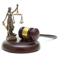 Как взыскать алименты с осужденного мужа, если он не работает, и кто будет платить пособие на детей?