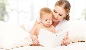 Ежемесячное пособие по уходу за ребенком до 1,5 лет: расчет размера выплат, порядок оформления