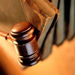 Каким образом обеспечивается защита прав ребенка РФ: законодательные акты и ответственные органы