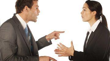 Как вернуть доверие жены или мужа в отношениях после лжи: советы психолога