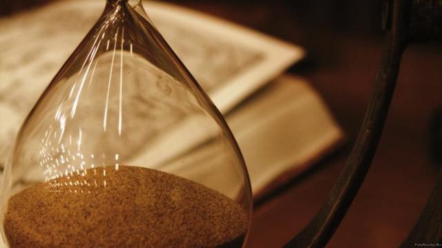 Как вступить в наследство, если прошло много времени: можно ли это сделать через 10, 15 или 20 лет?