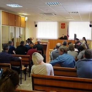 Образец искового заявления о лишении родительских прав отца или матери в России