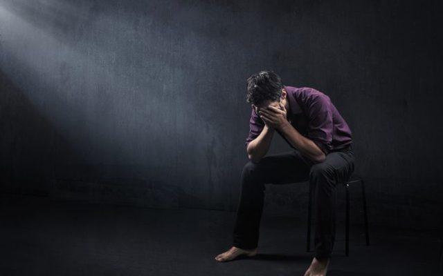 Как мужчины переживают развод: что чувствует бывший муж после расставания?
