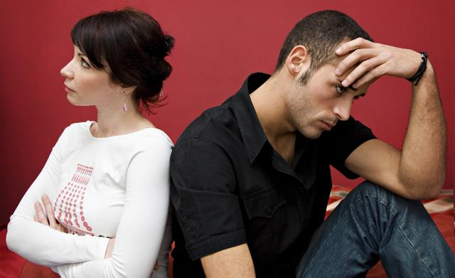 Почему мужчины изменяют женам: психологические и другие причины, как обезопасить себя от обмана?