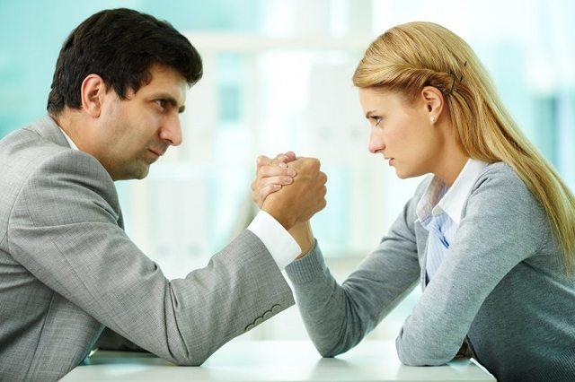 Почему люди разводятся - каковы главные причины разводов в последнее время?