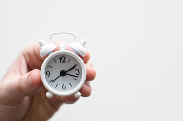 Пропущен срок вступления в наследство: что делать, как восстановить?