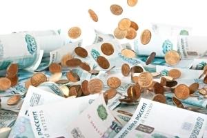 Сколько платят за опекунство над ребенком: какие выплаты положены опекуну несовершеннолетнего?