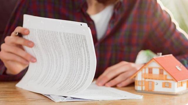 Право пожизненного проживания в квартире: в каких случаях оно возникает?
