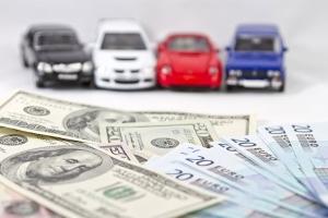 Налоговые льготы для многодетных семей: перечень налогов, от которых освобождаются указанные лица