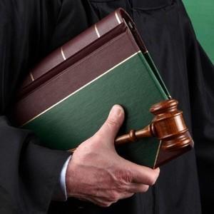 Освобождение от уплаты алиментов на ребенка: кто попадает под новый закон, основания