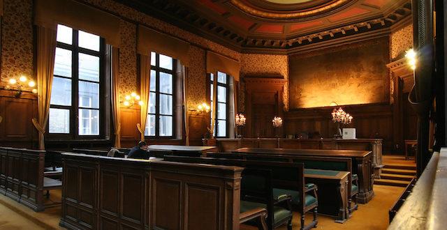 Судебный приказ о взыскании алиментов: что с ним делать, как получить, куда нести и в какой срок?